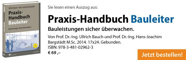 praxis-handbuch-bauleiter