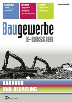 eDOSSIER_Abbruch_Titelbild