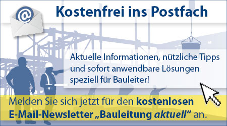 Newsletterbox