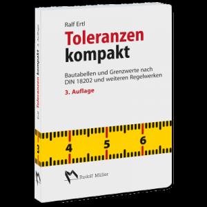 toleranzen-kompakt_3d_12