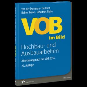 vob-im-bild-hochbau_3d_22