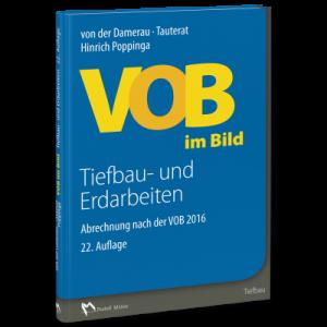 vob-im-bild-tiefbau_3d_35
