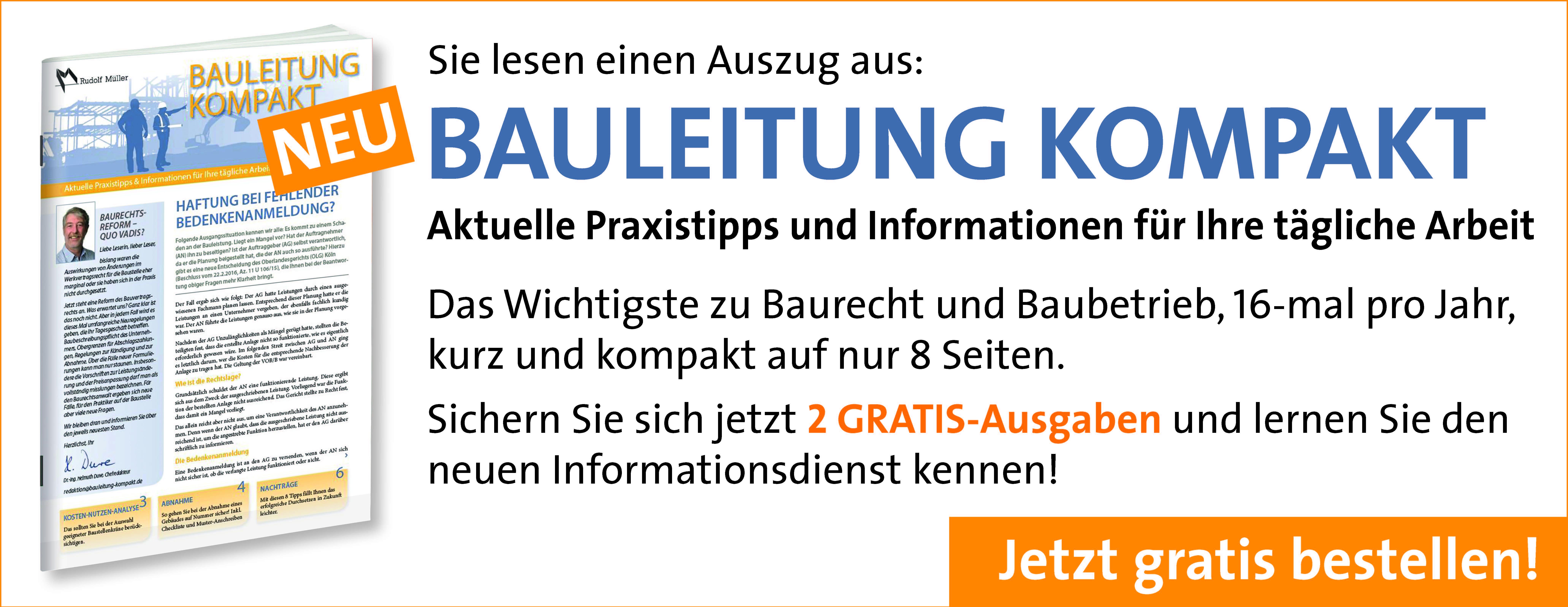 banner_bauleitung_kompakt_473x183_statisch