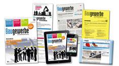 baugewerbe-unternehmermagazin-produkte