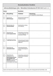bestand-checkliste-1