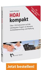 cover-hoai-kompakt