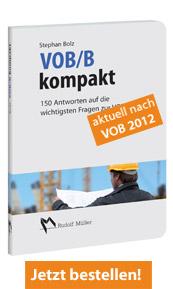 cover-vob-kompakt